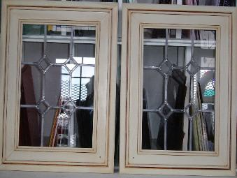 Glass Station - Jacksonville's Home for Stained Glass