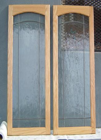Glass station jacksonvilles home for stained glass select a design or just some decorative glass cabinet door inserts are an inexpensive way to add a touch of personality to your home planetlyrics Choice Image